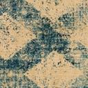 Link to variation of this rug: SKU#3144481