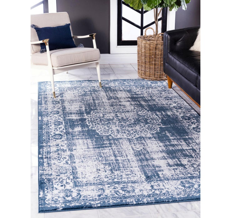 Image of 65cm x 90cm Legacy Rug