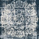 Link to Dark Blue of this rug: SKU#3144517