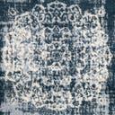 Link to Dark Blue of this rug: SKU#3144537