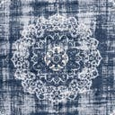 Link to variation of this rug: SKU#3144539