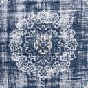 Link to Dark Blue of this rug: SKU#3144509