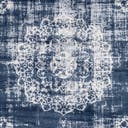 Link to Dark Blue of this rug: SKU#3144540