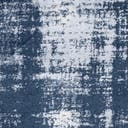 Link to Dark Blue of this rug: SKU#3144522