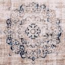 Link to variation of this rug: SKU#3144505