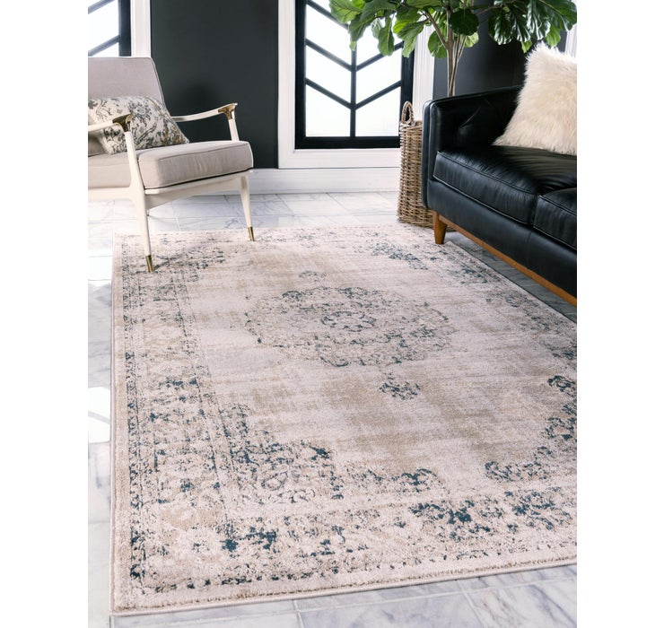 Image of 152cm x 245cm Legacy Rug