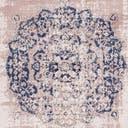 Link to Beige of this rug: SKU#3144537