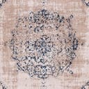 Link to variation of this rug: SKU#3144531