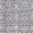 Link to variation of this rug: SKU#3144573