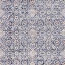 Link to Gray of this rug: SKU#3144573