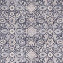 Link to Gray of this rug: SKU#3144564