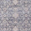 Link to Gray of this rug: SKU#3144585