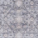 Link to Gray of this rug: SKU#3144576