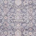 Link to variation of this rug: SKU#3144557