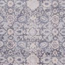 Link to Gray of this rug: SKU#3144557