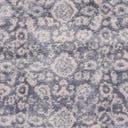 Link to Gray of this rug: SKU#3144588
