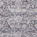 Link to Gray of this rug: SKU#3144588