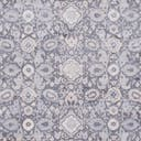 Link to variation of this rug: SKU#3144589