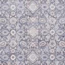 Link to Gray of this rug: SKU#3144579
