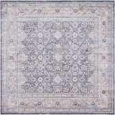 8' x 8' Legacy Square Rug thumbnail