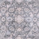 Link to Gray of this rug: SKU#3144560