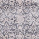 Link to Gray of this rug: SKU#3144581