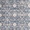 Link to Dark Blue of this rug: SKU#3144573