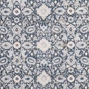 Link to Dark Blue of this rug: SKU#3144564