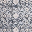 Link to variation of this rug: SKU#3144585