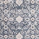 Link to Dark Blue of this rug: SKU#3144585