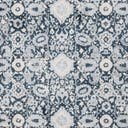 Link to Dark Blue of this rug: SKU#3144586