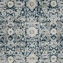 Link to Dark Blue of this rug: SKU#3144587
