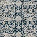 Link to Dark Blue of this rug: SKU#3144568