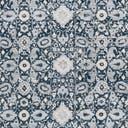 Link to Dark Blue of this rug: SKU#3144559