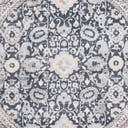 Link to Dark Blue of this rug: SKU#3144560
