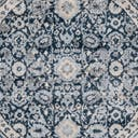 Link to Dark Blue of this rug: SKU#3144581
