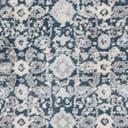 Link to variation of this rug: SKU#3144562