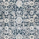 Link to Dark Blue of this rug: SKU#3144562