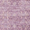 Link to Violet of this rug: SKU#3144564
