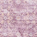 Link to Violet of this rug: SKU#3144585