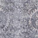 Link to Gray of this rug: SKU#3144622