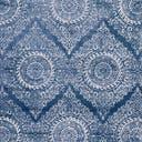 Link to Dark Blue of this rug: SKU#3144603