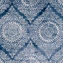 Link to Dark Blue of this rug: SKU#3144614