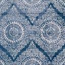 Link to variation of this rug: SKU#3144595