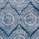 Link to Dark Blue of this rug: SKU#3144595