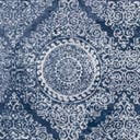Link to variation of this rug: SKU#3144606