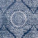 Link to Dark Blue of this rug: SKU#3144606