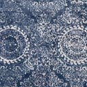 Link to variation of this rug: SKU#3144597
