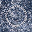 Link to Dark Blue of this rug: SKU#3144608