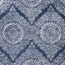 Link to variation of this rug: SKU#3144599
